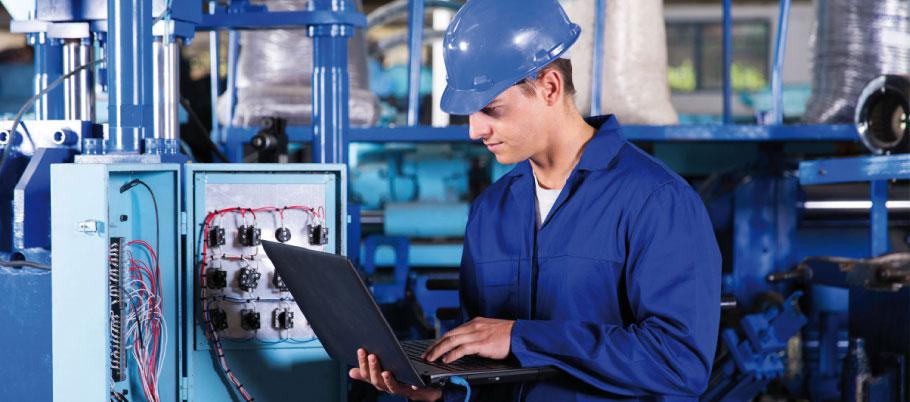 Услуги качественного аутсорсинга на производстве и предприятии!