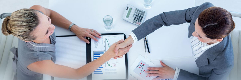 Что такое аутсорсинговая компания, ее особенности и преимущества?
