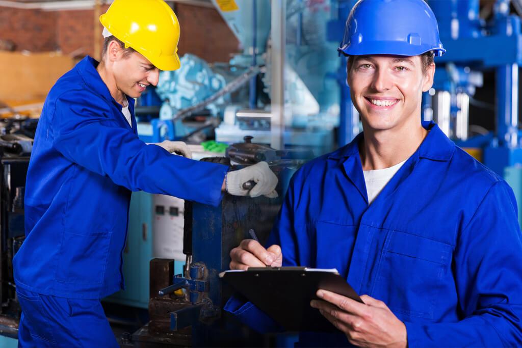 Аутсорсинг рабочего персонала на производстве, его особенности и преимущества.