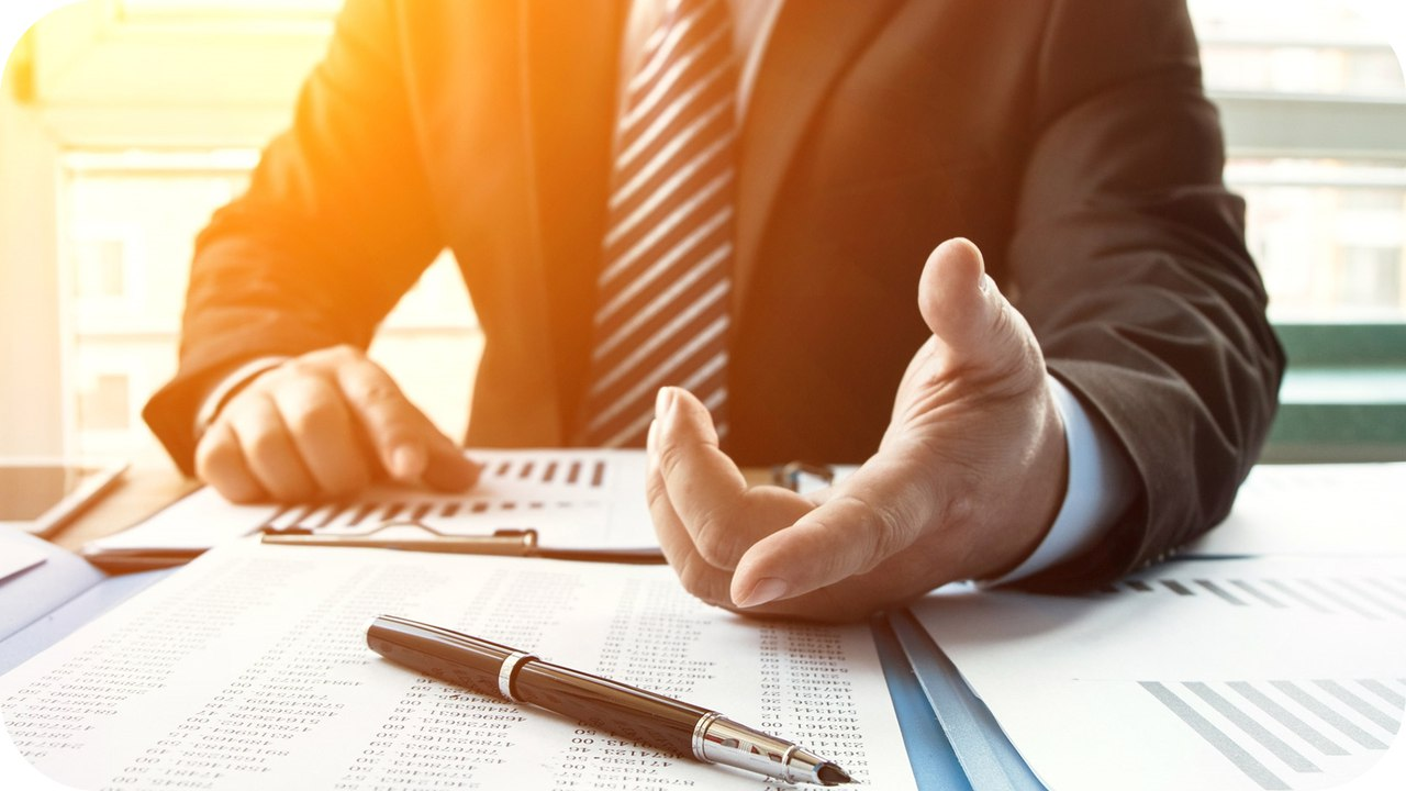 Критерии перехода на аутсорсинг предприятий.