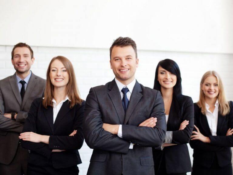 Аутсорсинг персонала: важная информация для работодателей